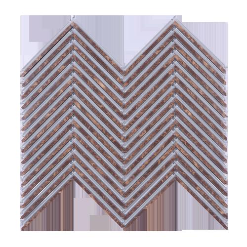 VMG022
