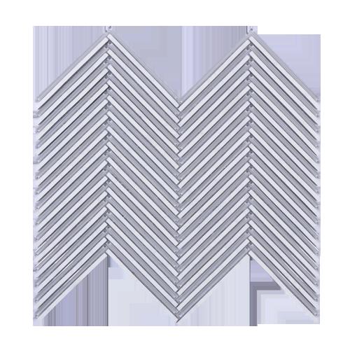 VMG023