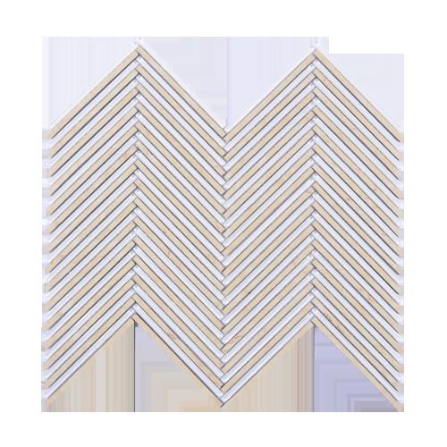 VMG024