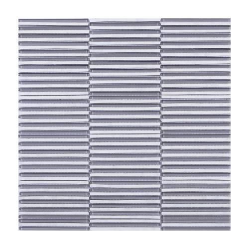 VMG025